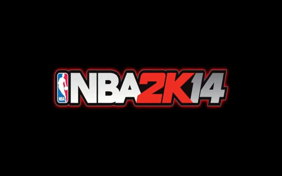 2k Sports Should Give Out Refunds For NBA2k14